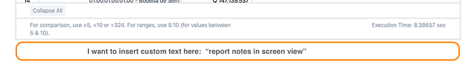 report-notes-screen-view