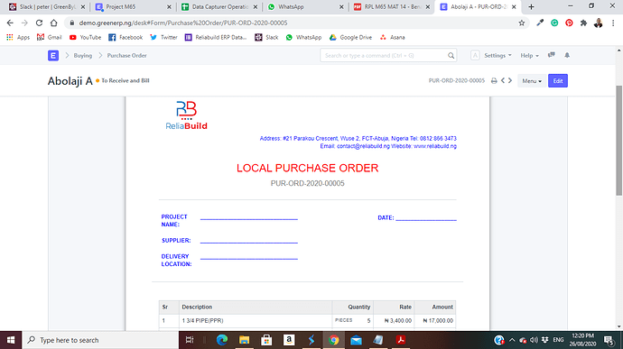 Purchase%20Order