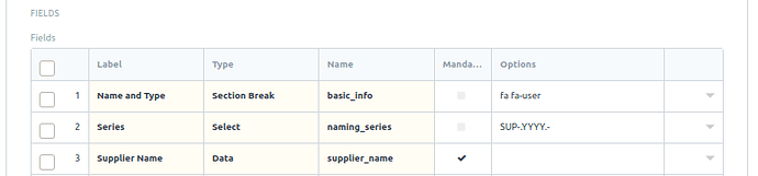 supplier_doctype_settings