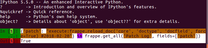 Column 'translatable' cannot be null - Install / Update - Discuss
