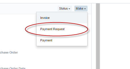 Paypal App And Invoice Link Discuss FrappeERPNext - Invoice paypal app