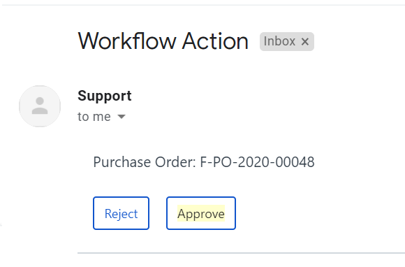 workflow-action-email