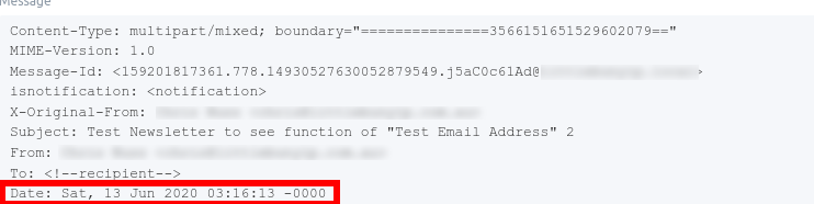 email_message_date